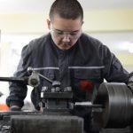 Prijave za obuke za veoma tražena zanimanja CNC operatera i zavarivača još tri dana