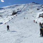 Besplatno skijanje i snoubord na Babinom zubu povodom Svetskog dana snega
