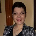 Mame Pirota ponovo u akciji: Organizuju humanitarni bazar 23. marta za pomoć Snežani Đorđević