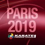 Uroš Mijalković ovog vikenda nastupa na jednom od najjačih svetskih turnira – u Parizu