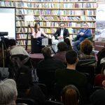 Promovisana knjiga o Česima, Poljacima i Slovacima u Pirotu