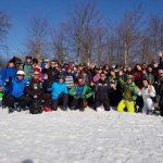 Božićna škola sporta oborila sve rekorde-više od 3500 mališana bavilo se sportom