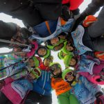 Završen drugi kamp Ski kluba Midžor u Pamporovu