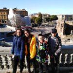 Bronza za pirotske džudiste u Italiji
