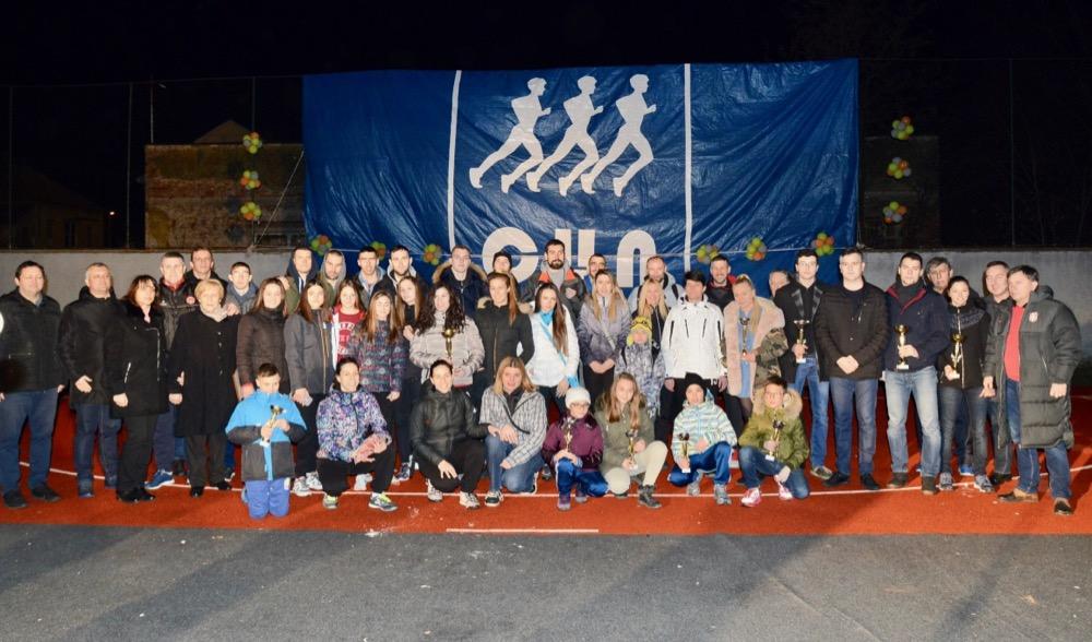 Photo of Oni su idoli mladih naraštaja i najbolji pirotski sportisti – Saška, Uroš, Danica, rukometašice, košarkaši…