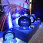 Tigar Tyres planira da ove godine proizvede preko 20 miliona guma