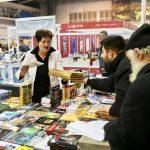 Dok se širom Srbije slavi Sveti Trifun i Dan zaljubljenih, Piroćanci slave knjigu