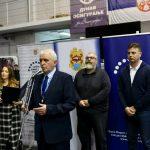 Dvadeseti Salon knjiga otvoren u Pirotu - više od 200.000 ljubitelja knjige posetilo Salon
