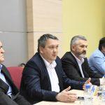 Pomoćnik ministra Bogićević: Pirot odličan primer saradnje na svim nivoima kada je reč o razvoju poljoprivrede