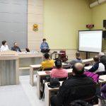 NSZ u Pirotu prezentovao javne pozive za 2019. godinu. Cilj – jednocifrena stopa nezaposlenosti