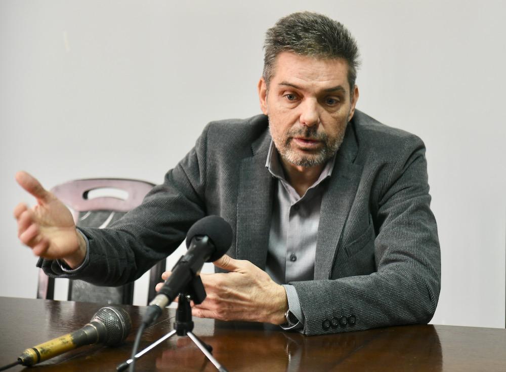 """Photo of Jubilej JP """"Komunalac"""" – 58 godina rada i postojanja"""