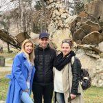 Gimnazijalci osvojili treće mesto na nacionalnom konkursu Svetionik znanja
