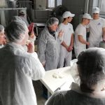 Ruski novinari obišli Pirot, oduševljeni pirotskim kačkavaljem, gastronomijom, spomenicima kulture