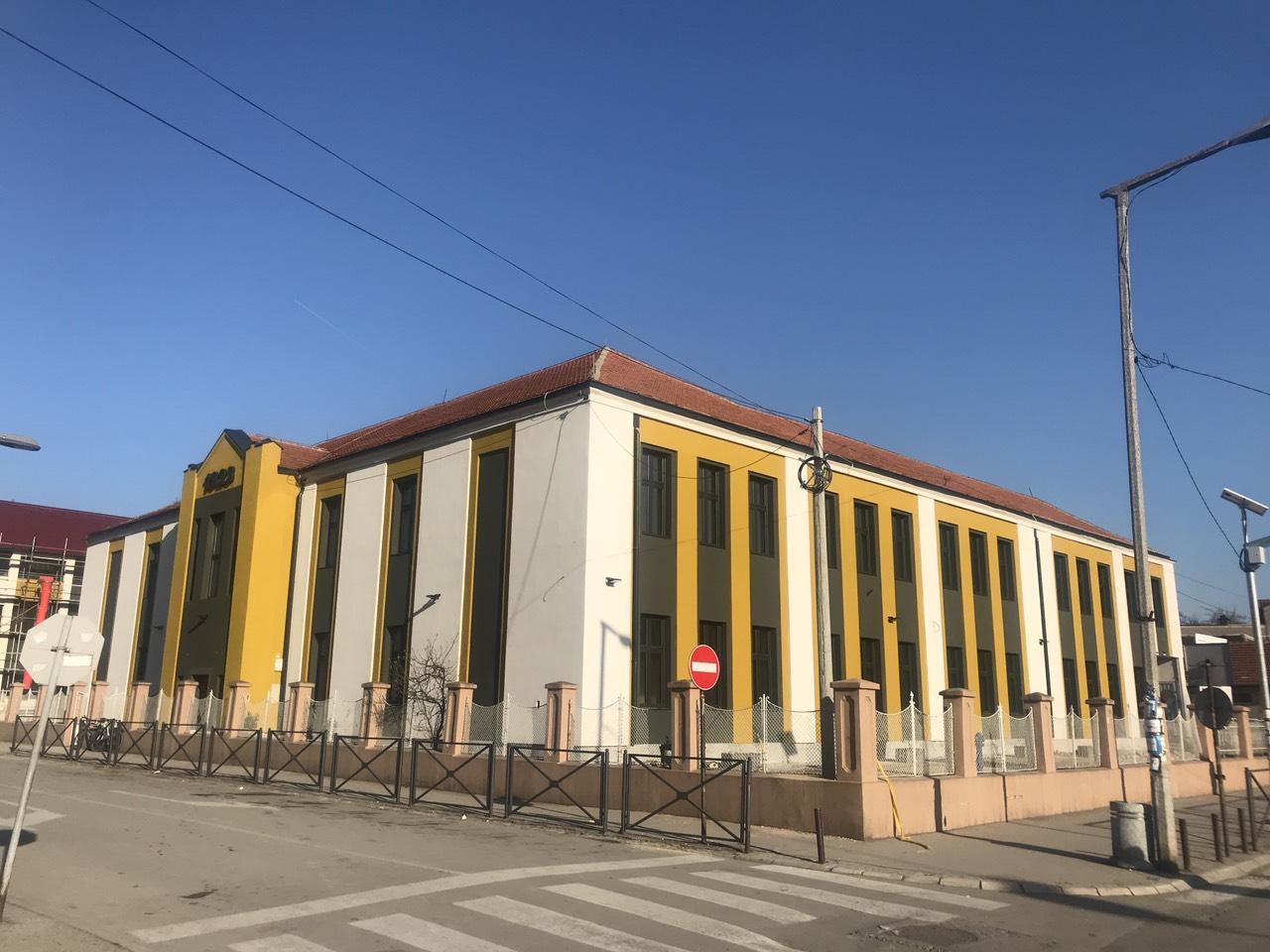 """Photo of OŠ """"Sveti Sava"""" u Pirotu obeležava 196. godišnjicu postojanja i rada"""