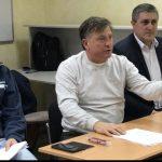 Pirotska kuća fudbala podržala Tončeva i Kokezu
