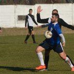 Beli uspešni u premijernoj pripremnoj utakmici, savladana ekipa Sinđelića