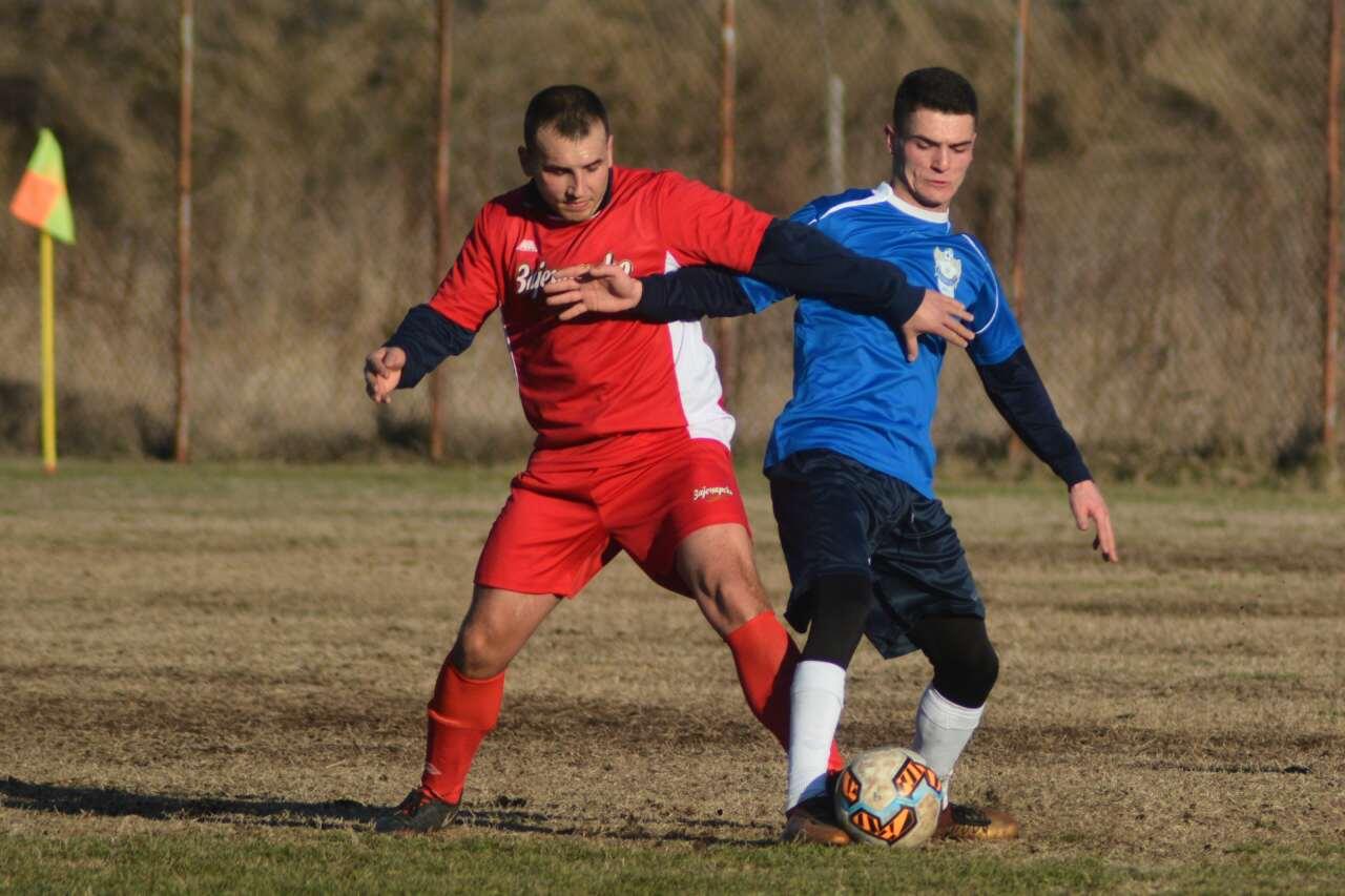 Photo of Radnički u drugoj pripremnoj utakmici savladao Tanaska Rajića 5:0