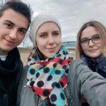 """Pirotski srednjoškolci protiv rijaliti programa! Pogledajte film kojim su učestvovali na konkursu """"Evropski dnevnik"""""""