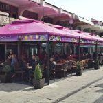 POSAO: Potrebna konobarica u kafe-poslastičarnici Rekord!
