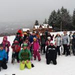 Božićna škola sporta: Nastavljaju se besplatne škole skijanja, plivanja i klizanja