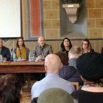 Ministar ekologije Goran Trivan razgovarao sa predstavnicima nevladinih organizacija