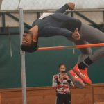 Medjunarodni atletski turnir u Pirotu