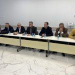 Kostić na važnom dogadjaju u Republici Srpskoj