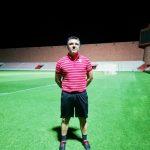 Pirotski strateg Marjan Živković trenersku karijeru nastavlja u Kataru
