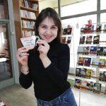Svetski dan poezije u Narodnoj biblioteci Pirot