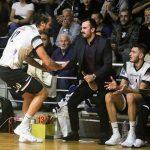 Piroćanac Čedomir Ilić na klupi grčkog PAOK-a nastavlja veoma uspešnu sportsku porodičnu tradiciju