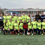 Višestruki prvak države dolazi na megdan pirotskim fudbalerkama