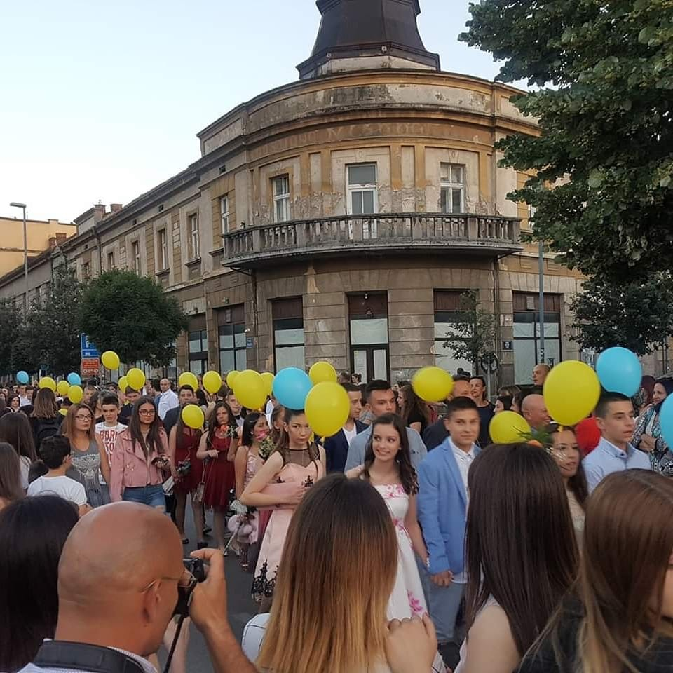 Photo of Akcija za pirotske maturante slabijeg materijalnog stanja