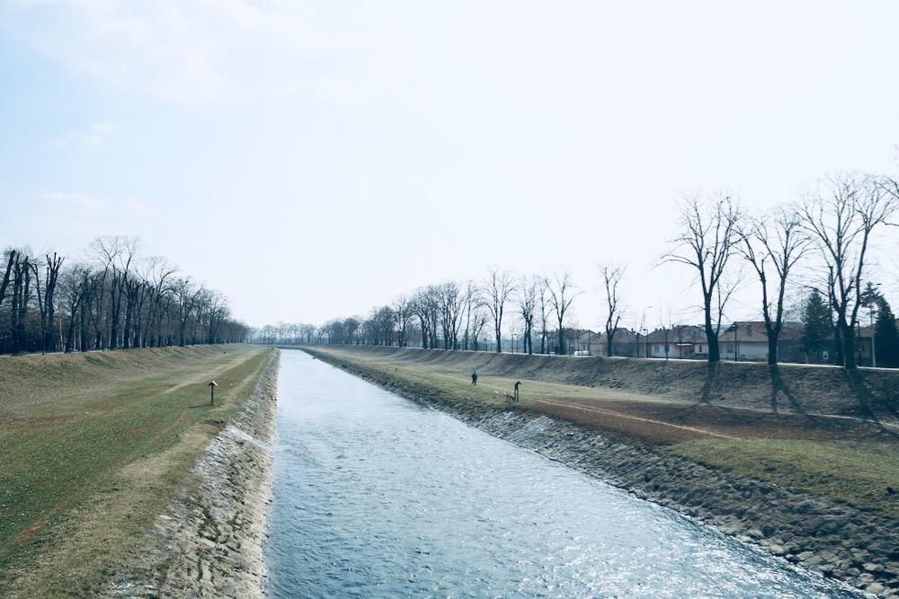 Photo of Proleće u najavi – pravo vreme za uživanje i šetnju Kejom, kaleom, relaksaciju u gradskim parkovima