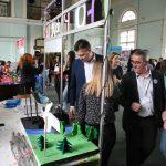 Vasić: U rekonstrukciju pirotske Gimnazije biće uloženo preko dva miliona evra. Pirot će dobiti jednu od najmodernijih škola u zemlji