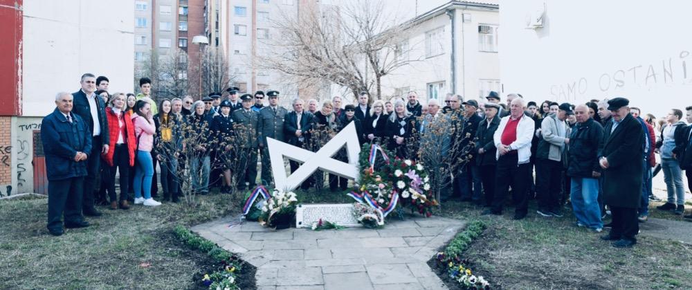 Photo of Obeležena godišnjica stradanja pirotskih Jevreja