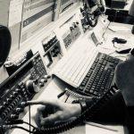 Kako su pirotski radioamateri ometali komunikaciju NATO pilota. Pomagali i radioamateri iz Bugarske, Italije...