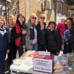 Mame Pirota uspešno organizovale humanitarnu akciju za pomoć Jeleni Nedeljković