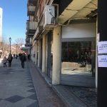 Fasade pojedinih zgrada u centru sklone rušenju! Grad pomaže renoviranje fasada