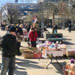 Festival ženskog preduzetništva u Pirotu
