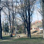 Uređivaće se parkovske površine u kompleksima stambenih zgrada, nastaviti sa uređenjem parka na Kaleu, kod Železničke stanice