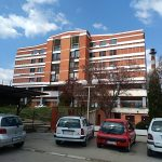 Pirotska Opšta bolnica: Novi mobilni digitalni rendgen aparati