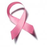 Forum žena SPS-a: Predavanje o raku dojke večeras u čitaonici biblioteke