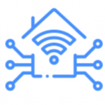 """Piroćanac razvio """"pametan dom"""". Kontrola svih uređaja u kući uz pomoć pametnog telefona"""