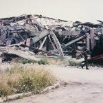20 godina od NATO bombardovanja Srbije