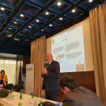 Regionalna deponija i Grad Pirot na Forumu posvećenom iskustvima Slovačke i EU u oblasti zaštite životne sredine i upravljanja otpadom