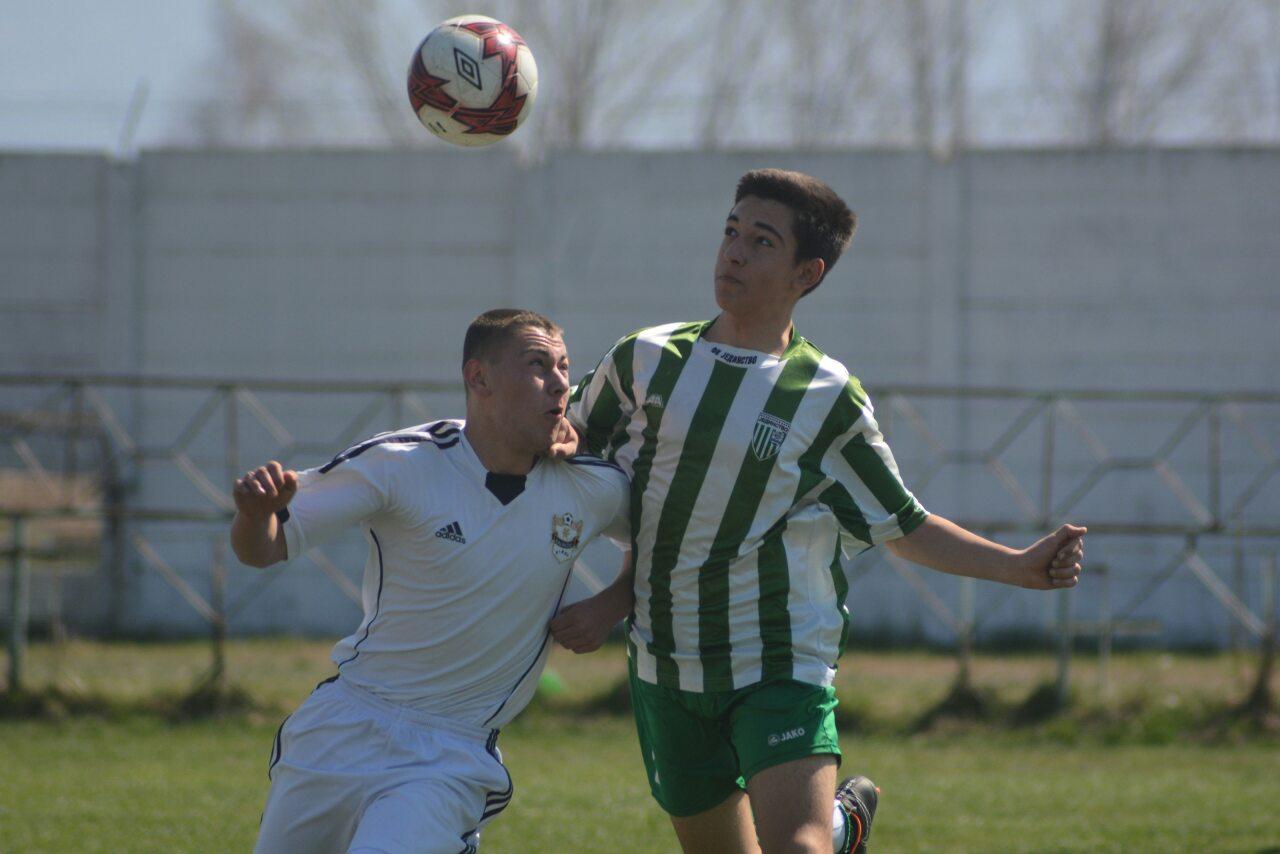 Photo of I mlade nade Belih startovale pobedom