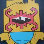 Grad Pirot potpisuje  Sporazum o saradnji sa privrednim komorama