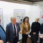 Inicijativa SANU i Muzeja Ponišavlja: Jedna od ulica u gradu da nosi ime Borivoja Popovića