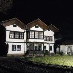 Muzej Ponišavlja će raditi u vreme održavanja Sajma pirotske peglane kobasice