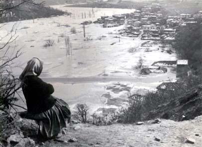 Photo of Žitelji pirotskog naselja Novi Zavoj, svakog proleća se sete drame iz daleke 1963.godine